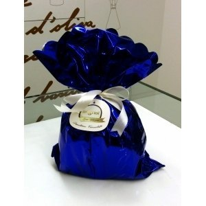 Panettone Maina Chocolate 750 gr